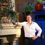 Christopher Johnathon Design profile image.