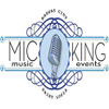 MIC King Music and Events profile image