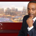The Robinson Law Firm PLLC profile image.
