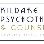 Kildare Psychotherapy & Counselling profile image.