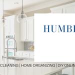 Humble Home TN profile image.