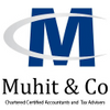 Muhit & Co profile image