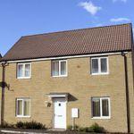 AGT Property Management & Lettings Ltd profile image.