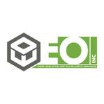 En-Ovations, Inc. profile image.