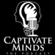 Captivate Minds logo