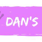 Dan's S.M.T profile image.