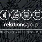 Kin Communications profile image.