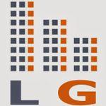 LGC Essex Ltd profile image.