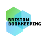 Bristow Bookkeeping profile image.