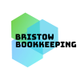 Bristow Bookkeeping logo