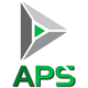 Advanced Plastering Solutions logo