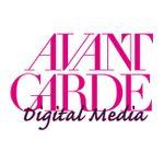 Avant Garde Digital Media profile image.