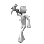 A1 Handyman profile image.