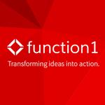 Function1, Inc. profile image.