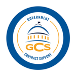 Contract Support Services, LLC profile image.