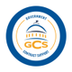 Contract Support Services, LLC logo