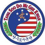Tang Soo Do Mi Guk Kwan Association, Inc. profile image.