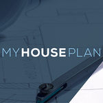 MyHousePlan profile image.