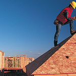 Roofing Brothers and Construction profile image.