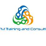 MTM Training and Consulting profile image.