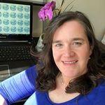 Harris Consociates LLC profile image.