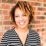 Eye Candy Salon Ky profile image.