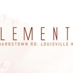 5 Elements Salon and Spa profile image.