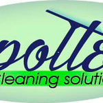 Spotless Cleaning Solutions profile image.