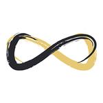 Clairvoyance profile image.