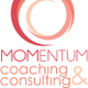 Momentum Coaching & Consulting logo