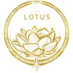 The Lotus Spokane profile image.