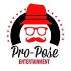 Pro-Pose Entertainment