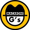 Macaroni G's profile image