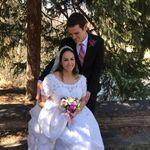 Cinderella Bridal Services profile image.