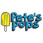 Pete's Pops profile image.