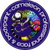 Cameleon Bodypaint USA profile image