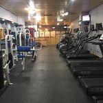 TM Fitness Studio profile image.