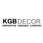 KGBDECOR INC profile image.