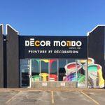 Decor Mondo profile image.