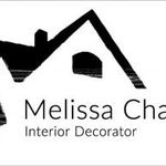 Melissa Chartrand Decor profile image.
