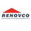 Renovco Inc. profile image