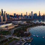 Windy City Aerial profile image.