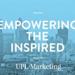 UPL Marketing profile image.