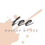 Makeup By Lee profile image.