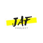 JAF Project profile image.