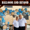 Balloons and Beyond profile image