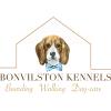 Bonvilston Boarding Kennels profile image