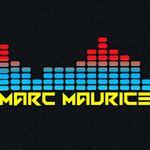 MRM Entertainment, L.L.C. profile image.