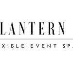 The Lantern Loft profile image.