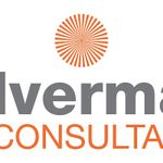 Silverman HR Consultants Ltd profile image.